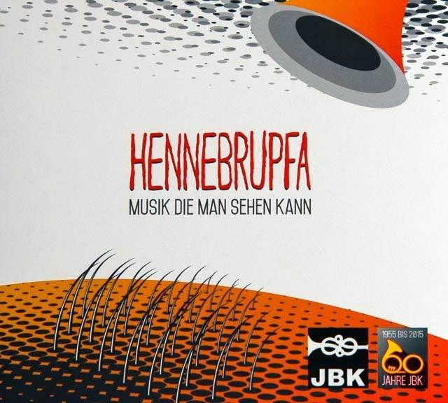 jbk-cd-hennebrupfa