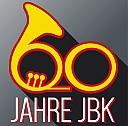 JBK Logo 60 Jahre